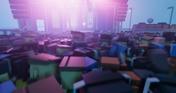 Festival Tycoon: Soundcheck