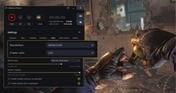 Gecata by Movavi 5 - Game Recording Software
