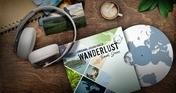Wanderlust: Travel Stories Soundtrack