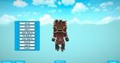 BombTag - Character Customization Pack