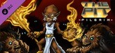 Sword of the Stars: The Pit - The Pilgrim DLC