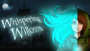 Whispering Willows - Deluxe Edition