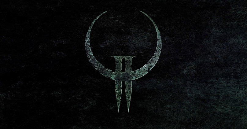 Quake I-III, Twelve Minutes, and more games are now available on Xbox Game Pass for PC