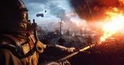 Battlefield 1 Shortcut Kit: Vehicle Bundle