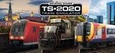 Train Simulator - 2020 Standard Edition