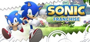 Sonic Hits Collection