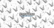 Snow Vale Soundtrack