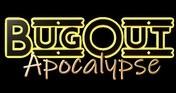 BugOut