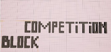 Block Competition