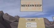 MineSweepVR