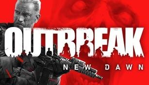 Outbreak New Dawn