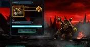 Warhammer 40,000: Dawn of War II - Retribution - Mekboy Wargear DLC