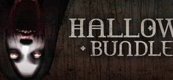 Fanatical - Hallows Bundle