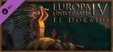 Expansion - Europa Universalis IV: El Dorado