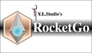 RocketGO
