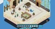 Diorama Tower Defense: Tiny Kingdom (Prologue)