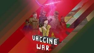 VACCINE WAR - Soundtrack