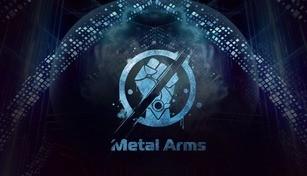 MetalArms