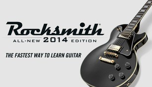 Rocksmith 2014 Edition - Remastered - Trivium Song Pack