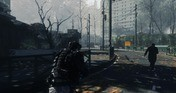 Tom Clancy's Ghost Recon: Future Soldier - Ultimate Edition