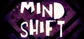 MIND SHIFT 🔲
