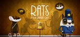 Rats - Time is running out!