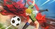 Captain Tsubasa: Rise of New Champions - Ryoma Hino
