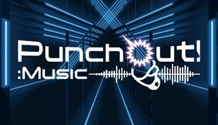Punchout: Music