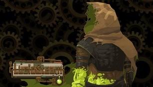 Lucid Steam