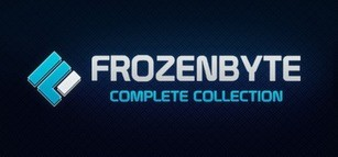 Frozenbyte Collection