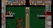 Blaster Master Zero - EX CHARACTER: SHOVEL KNIGHT