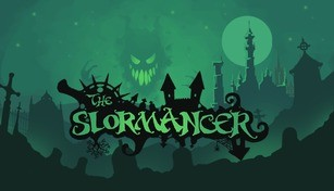 The Slormancer + Original Soundtrack
