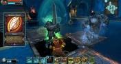 Orcs Must Die! 2 - DLC Pack