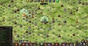 Emporea: Realms of War and Magic