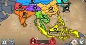 RISK: Global Domination - Premium Mode