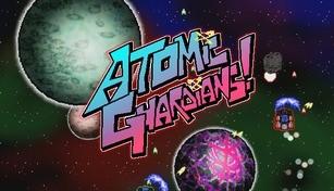 Atomic Guardians