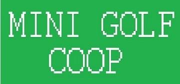 Mini Gold Coop