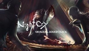 NightCry Soundtrack
