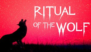 RITUAL OF THE WOLF