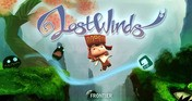 LostWinds: The Blossom Edition