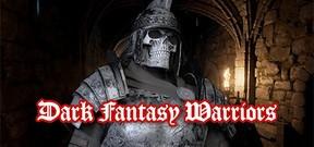 Dark Fantasy Warriors