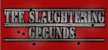 Digital Homicide Studios Mixed Pack