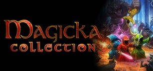 Magicka Collection / Ultimate Pack