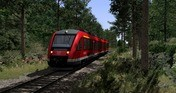 Train Simulator - 2020 Swiss Edition