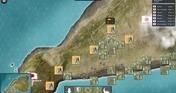 Battle for Iwo Jima
