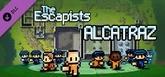 The Escapists - Alcatraz
