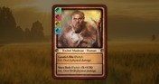 Guardians of Greyrock - Card Pack: Sunfall Vale