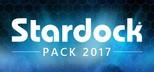 Stardock Pack 2017