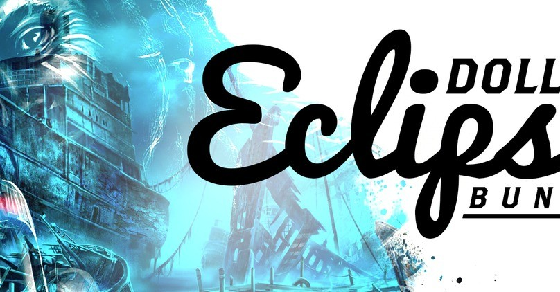 Fanatical - Dollar Eclipse Bundle