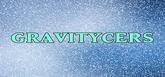 Gravitycers